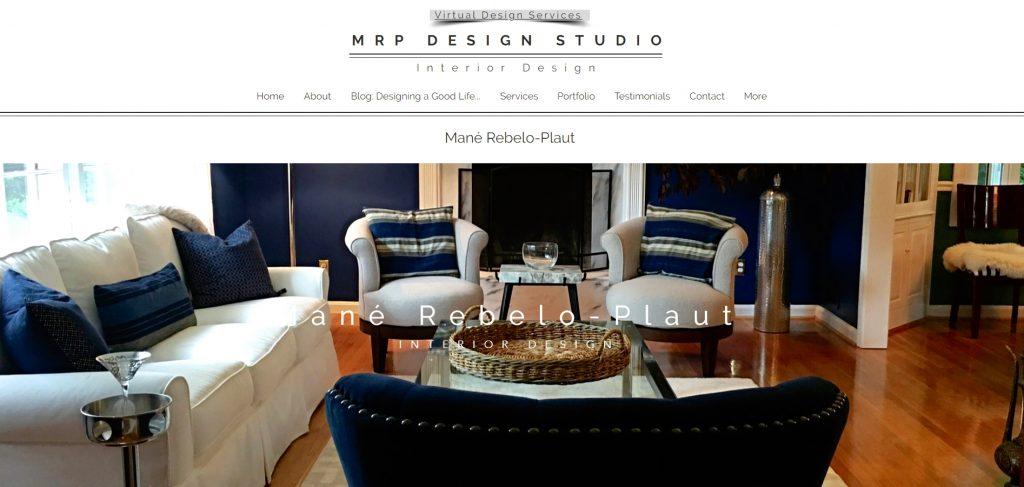 MRP Design Studio